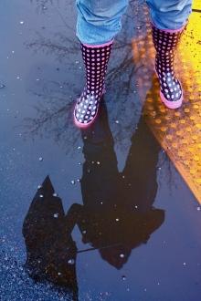Muddy boots_3