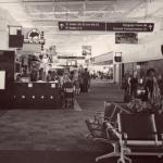 Airport thumbnail