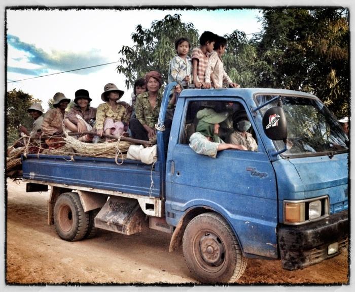 Truckful