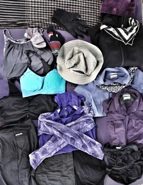 Caminowear
