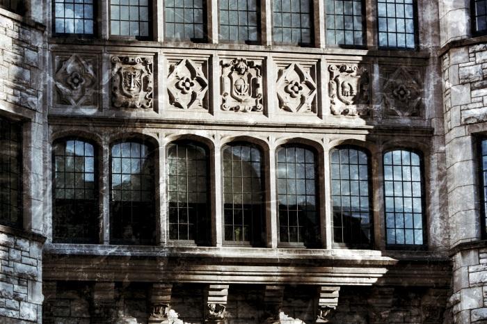HFA facade age filter