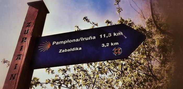 Pamplons 11,3