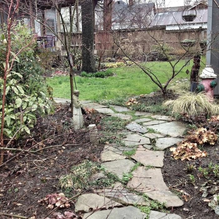garden32914