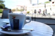 coffeecupfrance