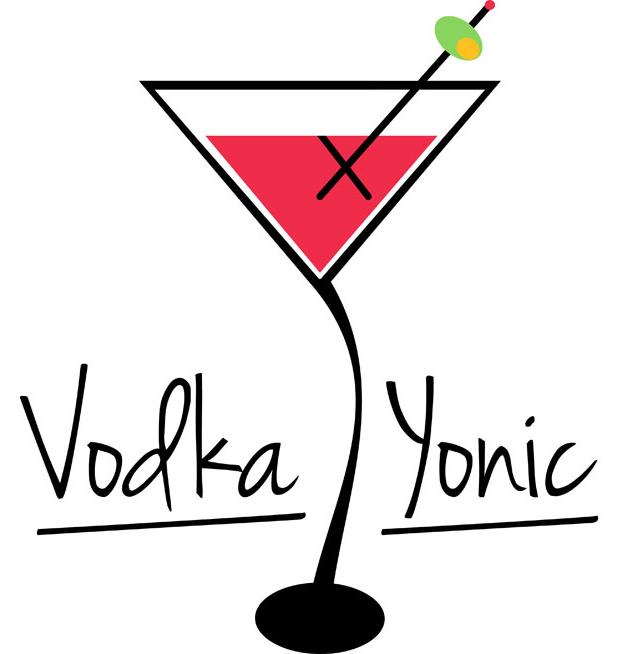 vodka1-1
