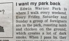 Park Back 2