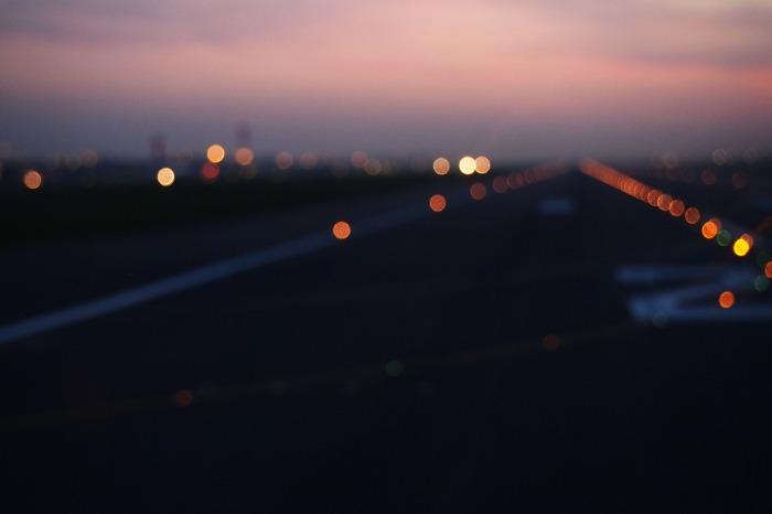 runway at night.jpg
