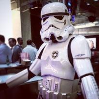 bar-stormtrooper