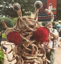 flying-spaghetti-monster