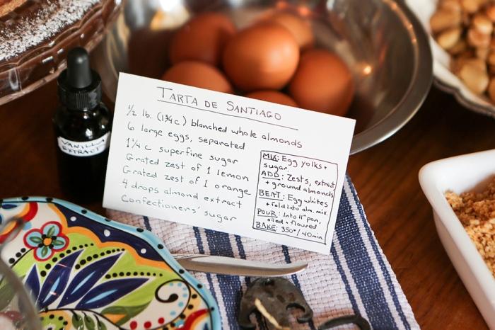 Tarta de Santiago recipe.jpg