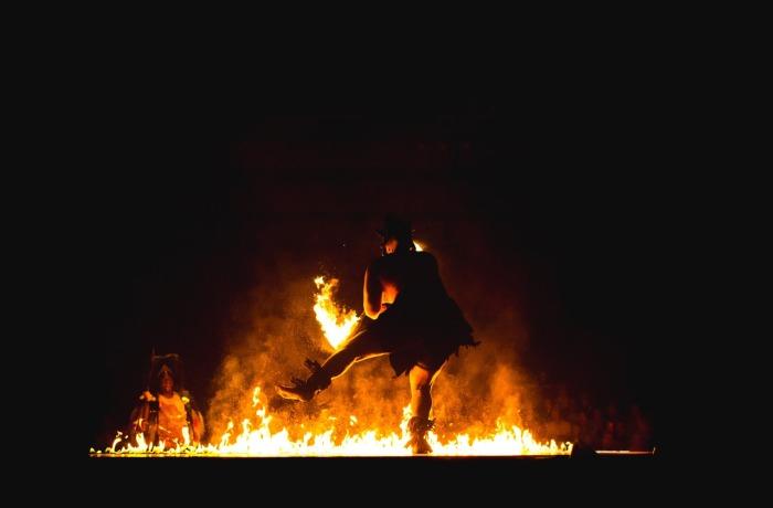 bonfire-1209269_1280