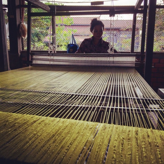 SWDC yellow loom.jpg