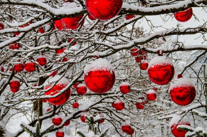 christmas-3009720_1920
