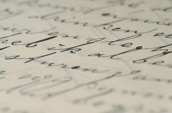 letter image.jpg